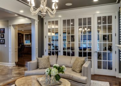 custom home interior design (12)