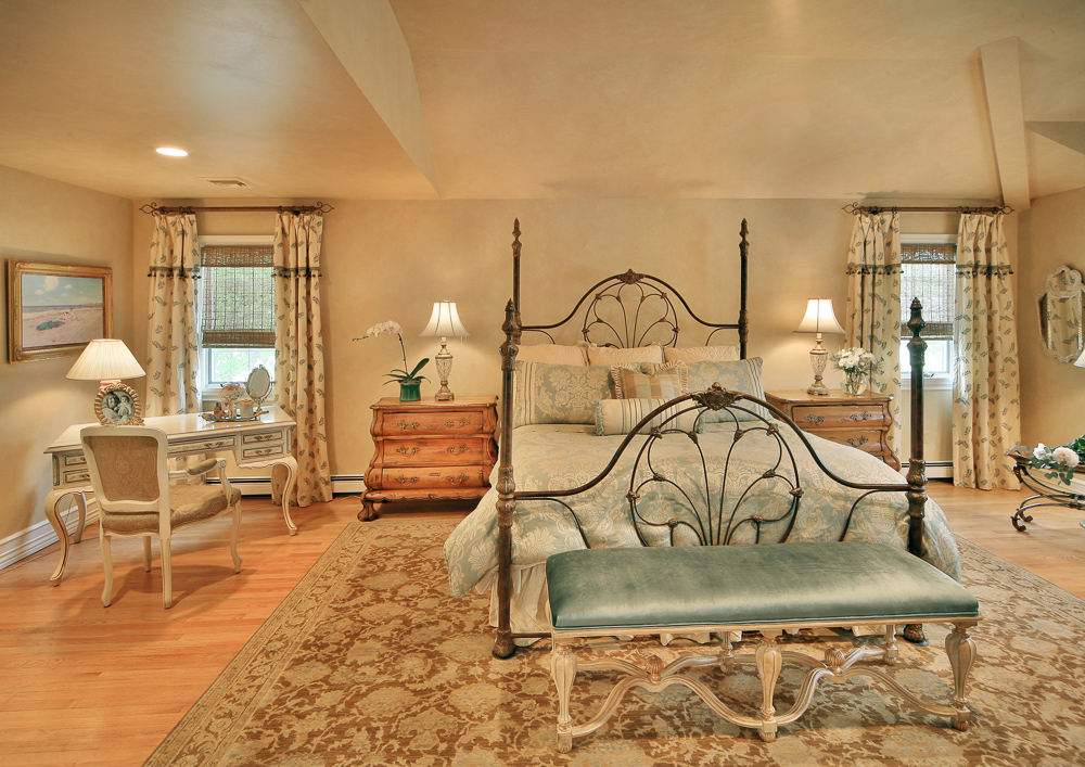 french country decor 1-2