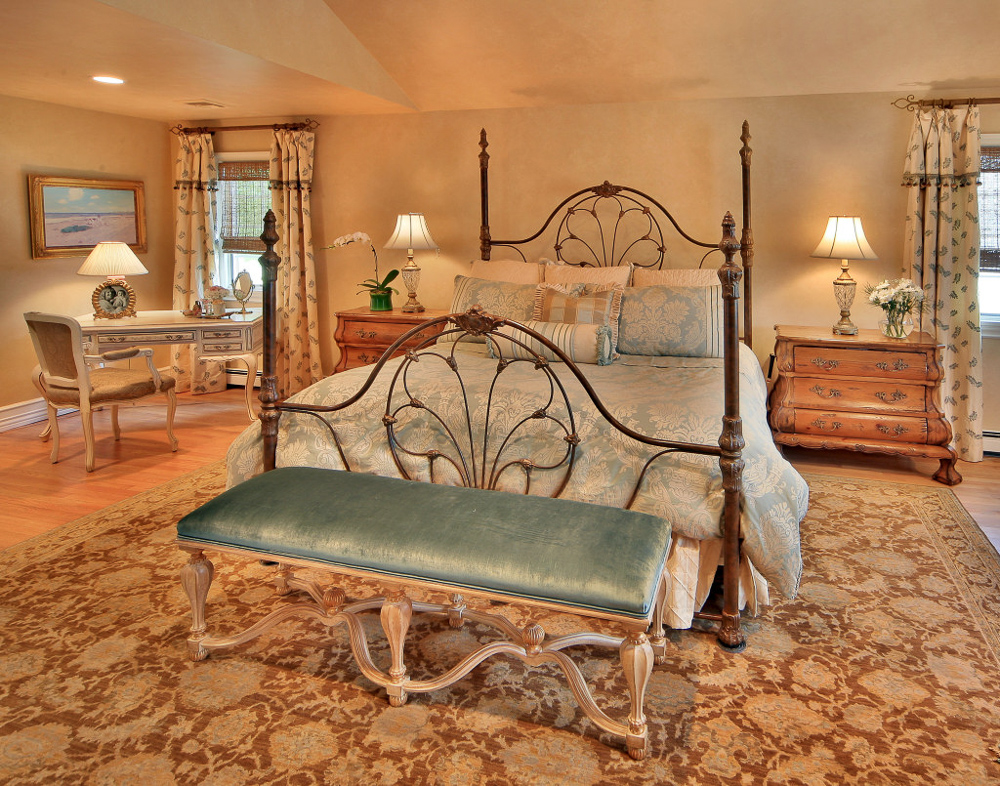 french country decor 2-2