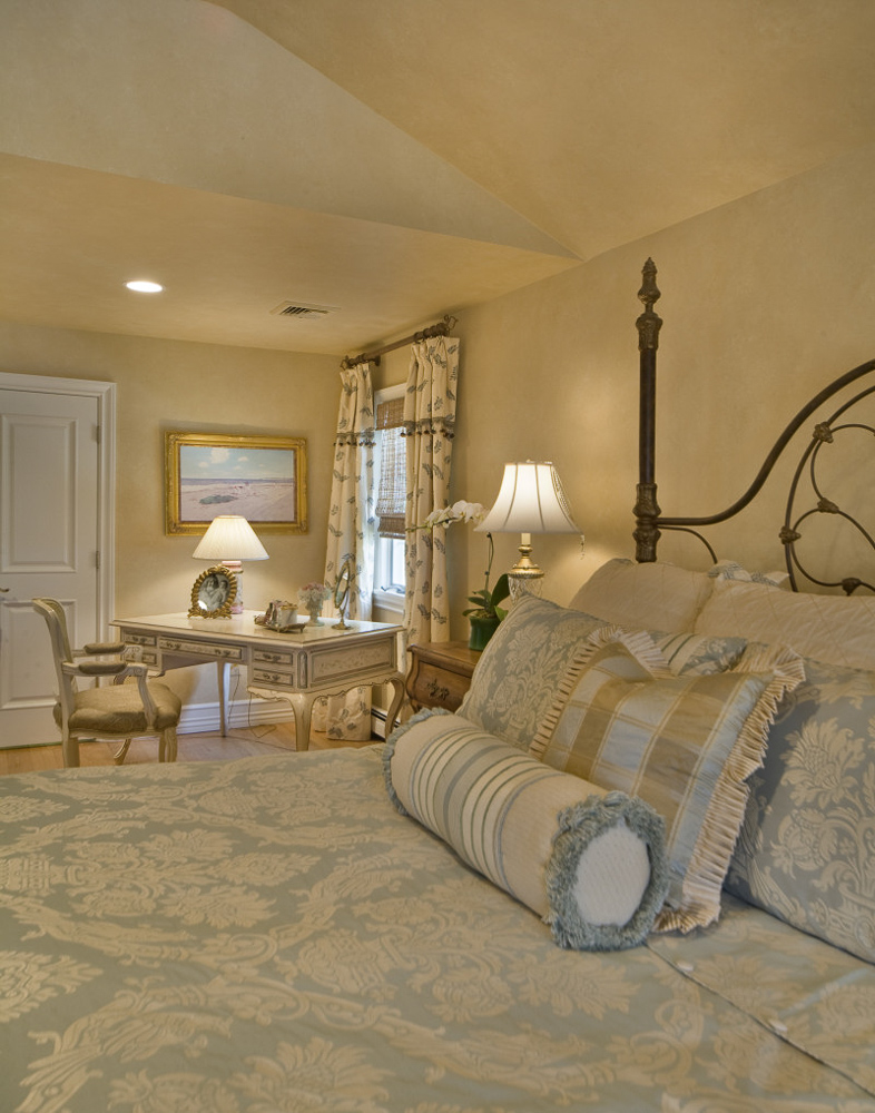 french country decor 4-2