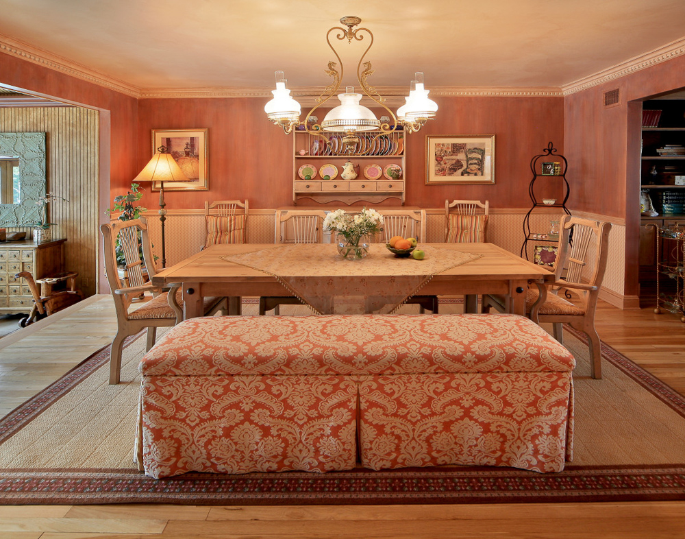 french country decor 5-2