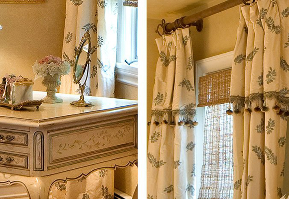 french country decor 6-2
