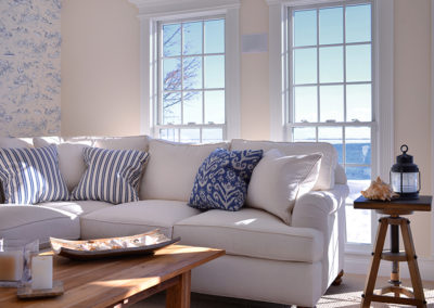 hamptons waterfront sunroom design 4