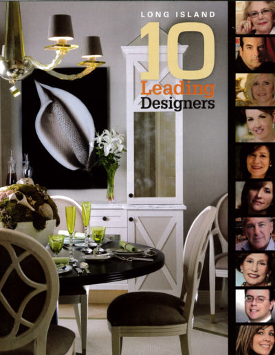 long island best interior designers