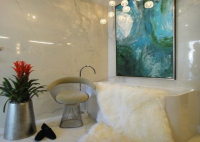 palm springs interior design ca 6