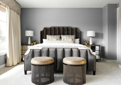classic-bedroom-design