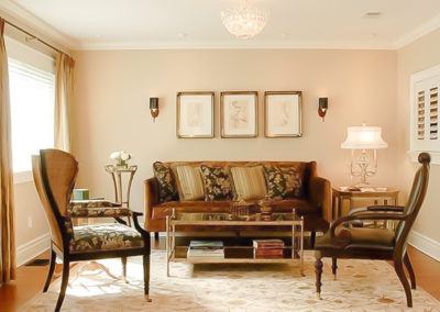 interior-design-woodbury-ny-1-2