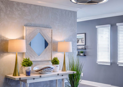 shoreham way li interior design (17)