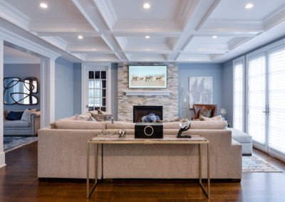 old-westbury-interior-design-11