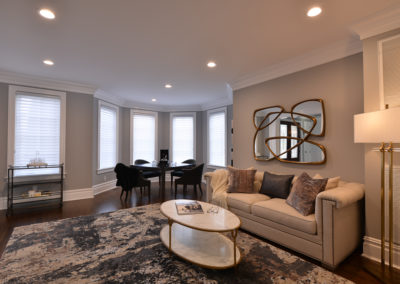old-westbury-interior-design-22