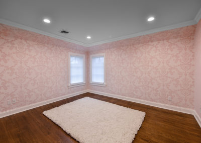 old-westbury-interior-design-43