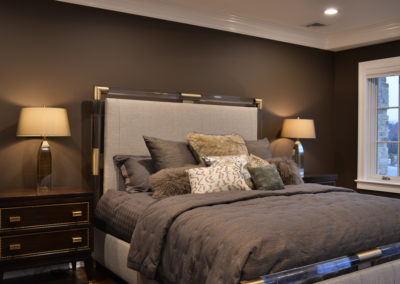 old-westbury-interior-design-52