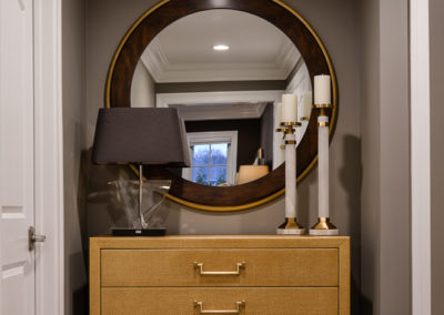 old-westbury-interior-design-53