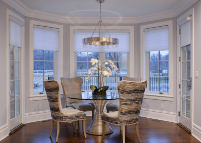 old-westbury-interior-design-58
