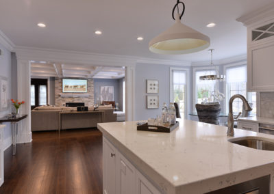 old-westbury-interior-design-6