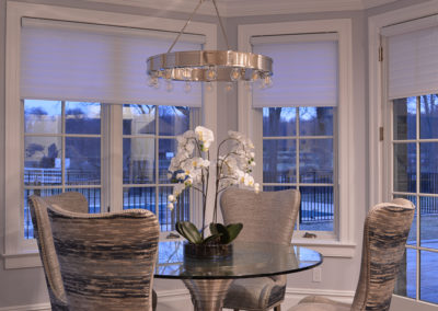 old-westbury-interior-design-64