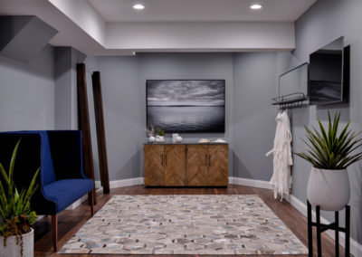 old-westbury-interior-design-66