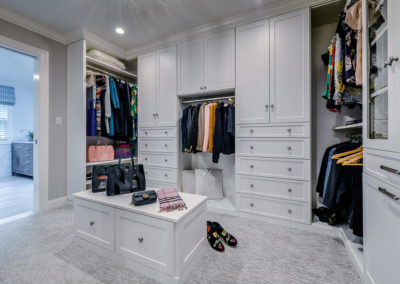 master bedroom walk in closet design (2)
