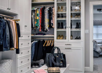 master bedroom walk in closet design (3)