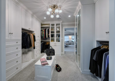 master bedroom walk in closet design (6)