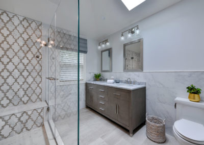 merrick master bathroom design (6)