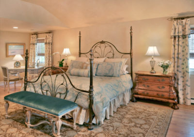 master bedroom interior design marrick