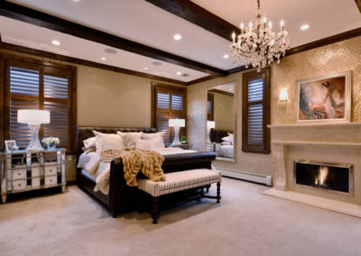 master bedroom interior design merrick